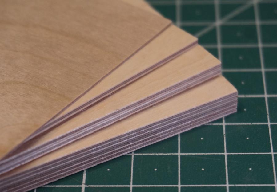 0 4x500x1000mm flugzeugsperrholz birke. Black Bedroom Furniture Sets. Home Design Ideas